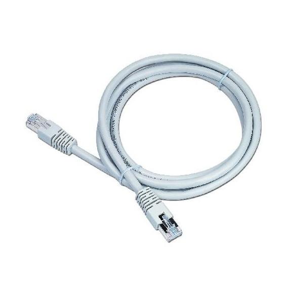 gembird-cable-de-red-rj45-cat6-5mts-plata