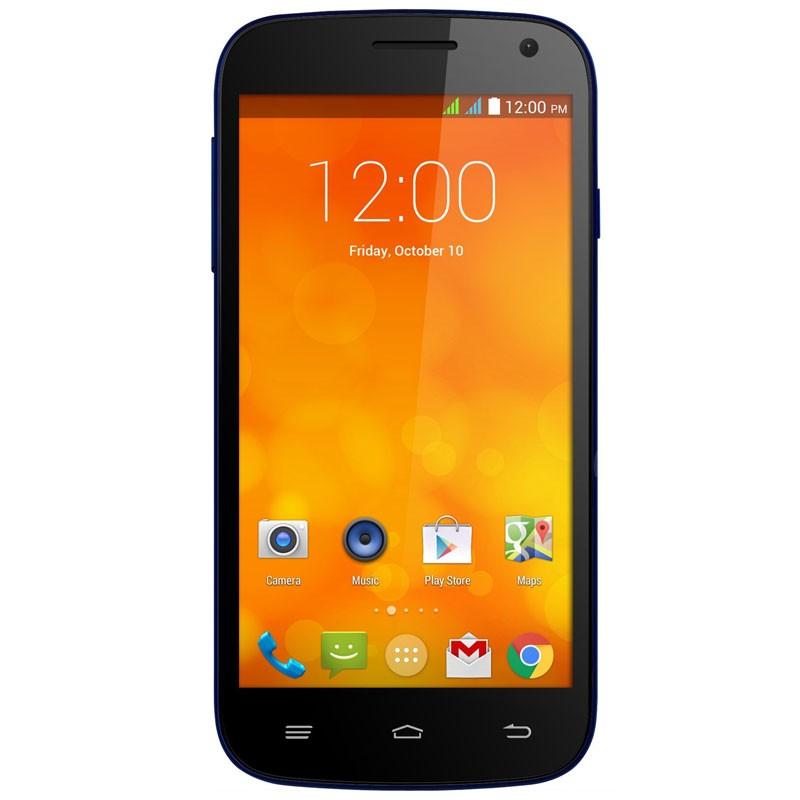 smartphone-gigabyte-gsmart-akta-a4