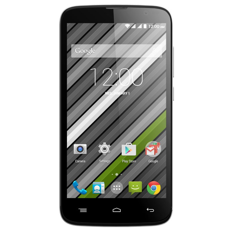 smartphone-gigabyte-gsmart-roma-rx