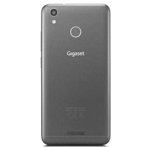 Gigaset GS270 5.2\