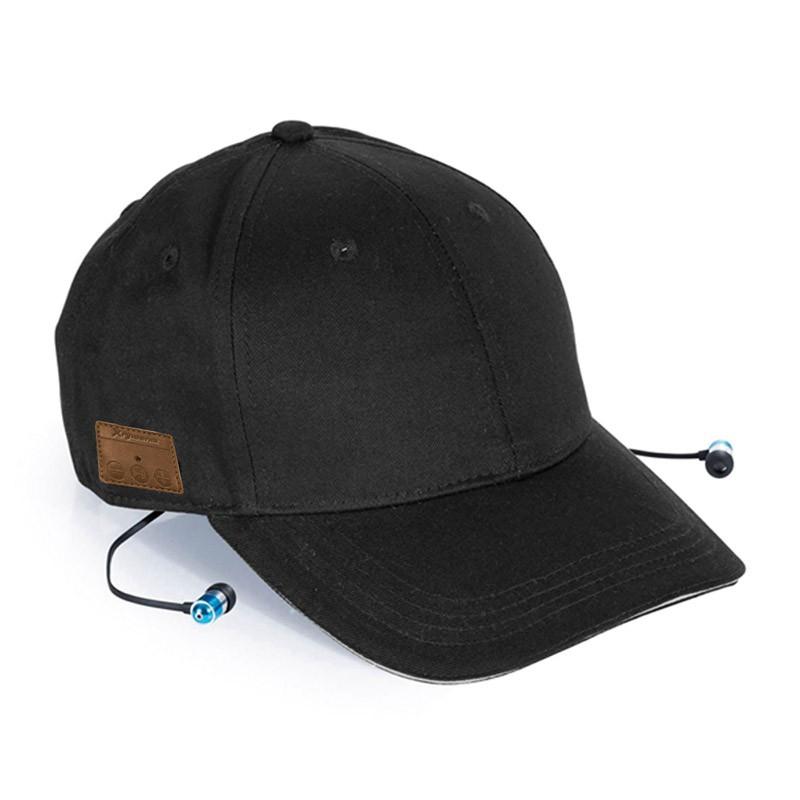 gorra-deportiva-bluetooth-con-auriculares-phoenix