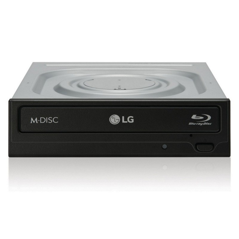 grabador-bluray-lg-bh16ns55-16x-s-ata-bulk-