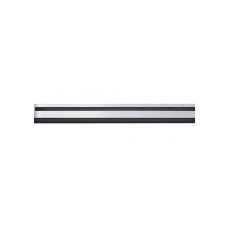 Grabadora DVD Externa Apple SuperDrive