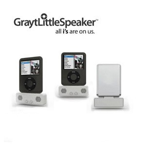 ipod-minialtavoces-grayt-blanco-