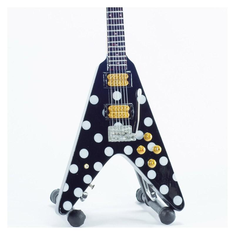 mini-guitarra-de-coleccion-estilo-quite-riot-rhandy-roads-flying-v-pois-