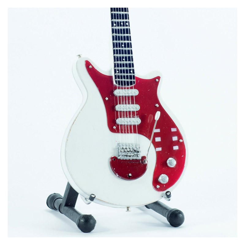 mini-guitarra-de-coleccion-estilo-queen-brian-may-special-white