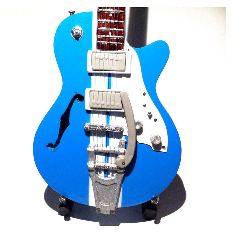 mini-guitarra-de-coleccion-estilo-pearl-jam-eddie-vedder