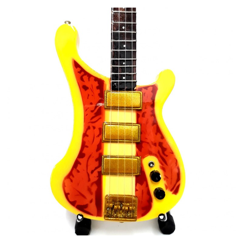 mini-guitarra-de-coleccion-estilo-anos-80-3