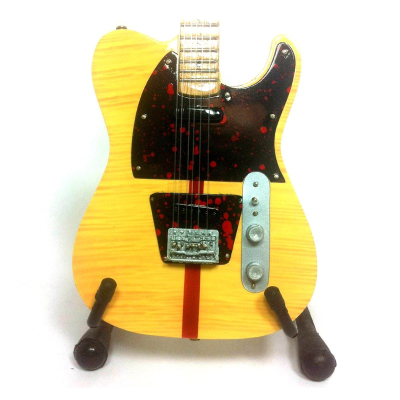 mini-guitarra-de-coleccion-estilo-anos-80