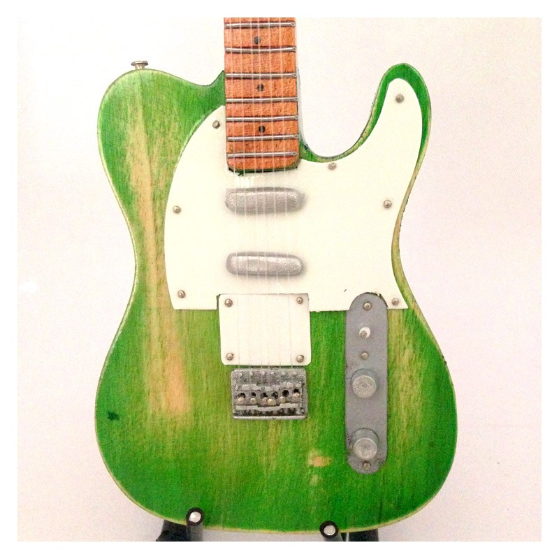 mini-guitarra-de-coleccion-estilo-staus-quo-francis-rossi