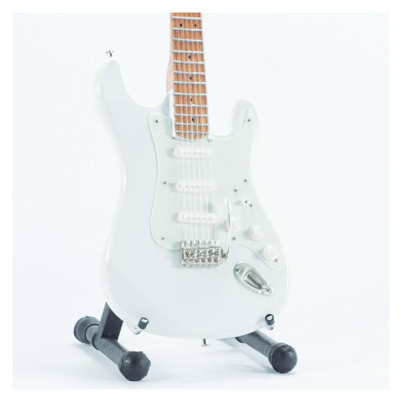 mini-guitarra-de-coleccion-estilo-jimi-hendrix
