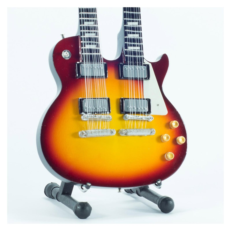 mini-guitarra-de-coleccion-estilo-the-eagles-don-felder-double-neck