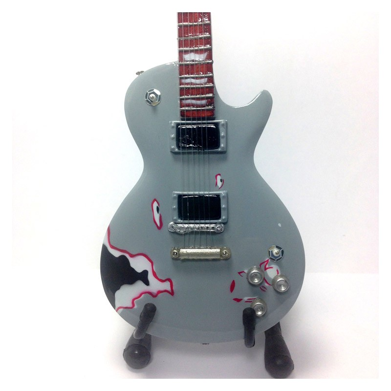 mini-guitarra-de-coleccion-estilo-metallica-james-hetfield