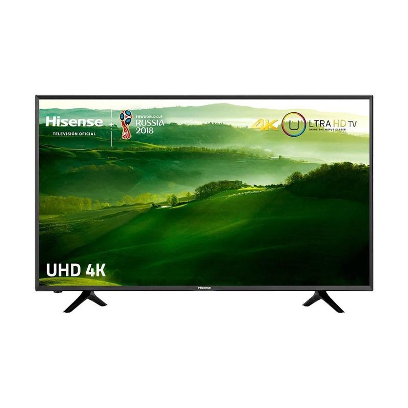 televisor-55-hisense-h55n5300-4k-uhd-smart-tv