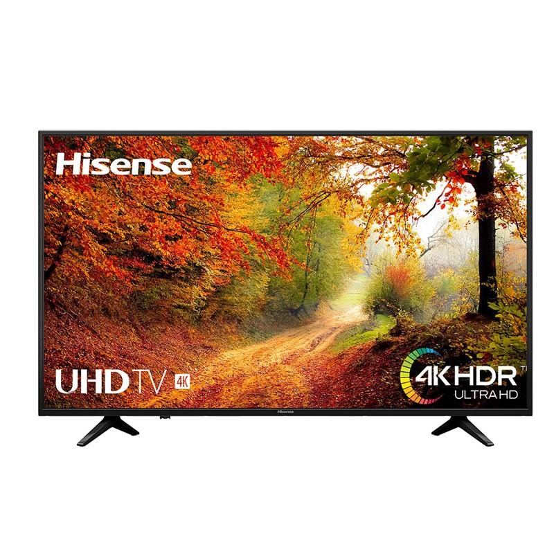 televisor-65-hisense-h65a6140-4k-uhd-hdr-tdt-2-smarttv