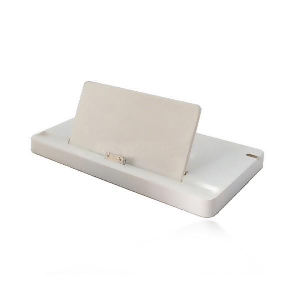 ipad-soporte-vertical-y-estacion-de-carga-usb-blanco-