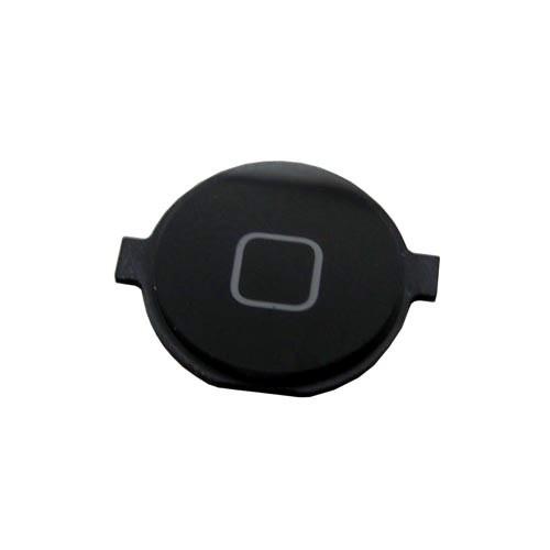 Apple iPhone 2G Boton Navegacion Original (Tapa)