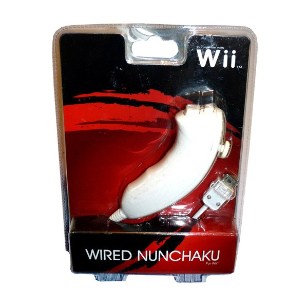 wii-compatible-nunchaku