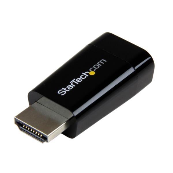 adaptador-conversor-de-video-hdmi-a-vga-convertidor