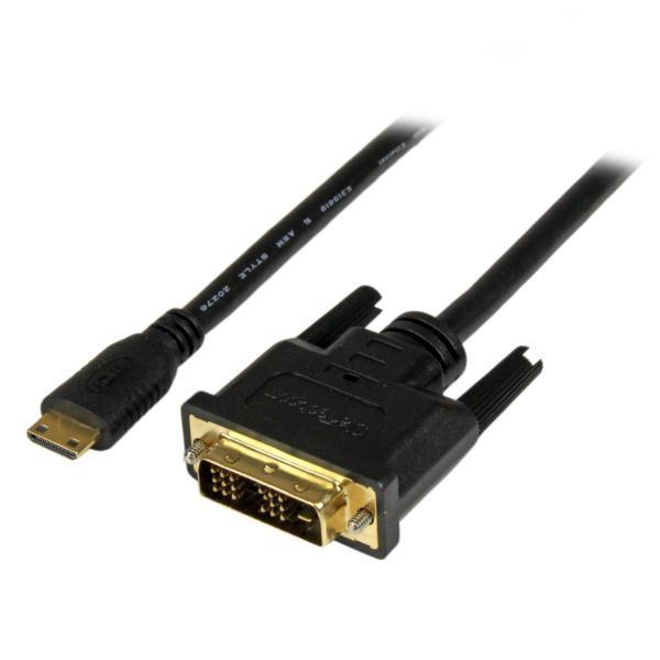 adaptador-cable-1m-mini-hdmi-a-dvi-d-para-tablet-y-camara