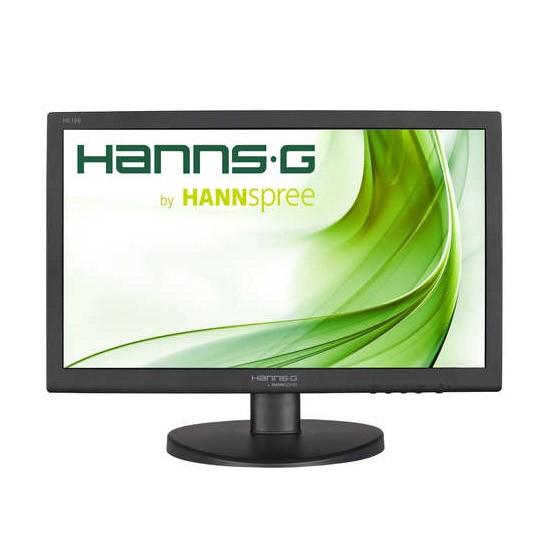 Monitor Hanns.G HE196APB 18.5