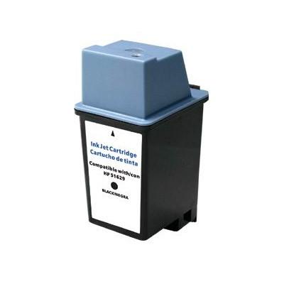 hp29bk-negro-cartucho-de-tinta-compatible