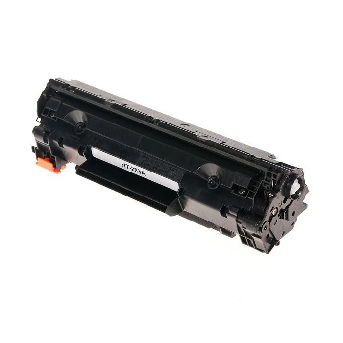 hp-cf283a-toner-compatible-negro
