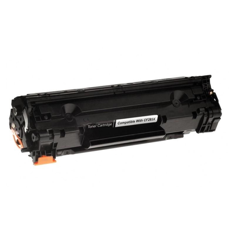hp-cf283x-toner-compatible-negro