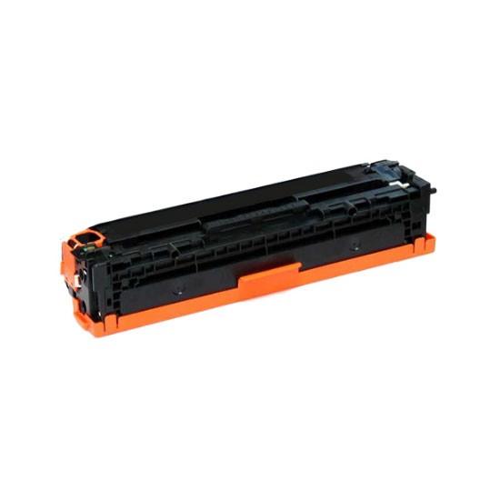 hp-cf410a-toner-compatible-negro