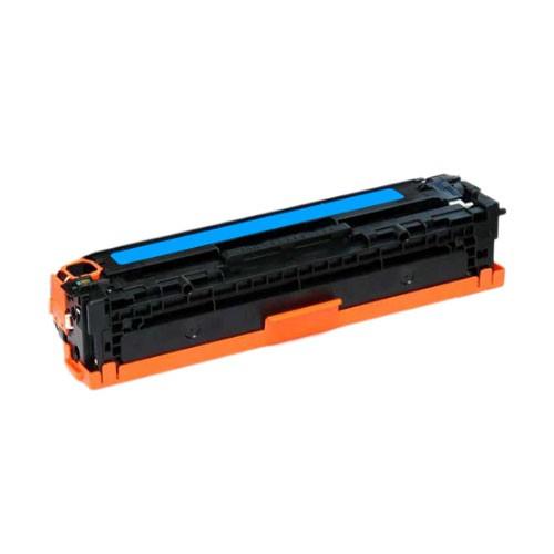 hp-cf411a-toner-compatible-cian