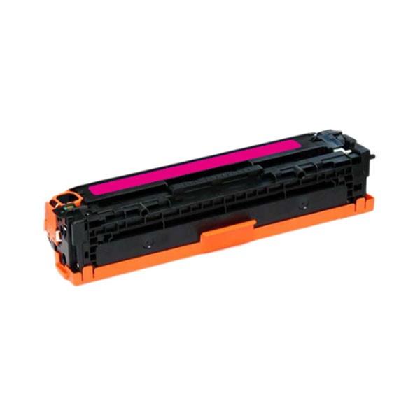 hp-cf413a-toner-compatible-magenta