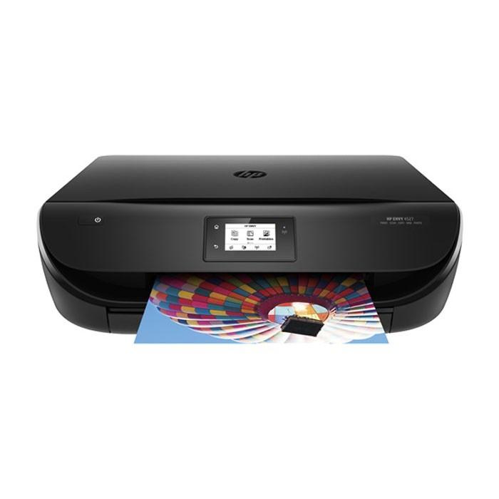impresora-multifuncion-hp-envy-4526-wifi