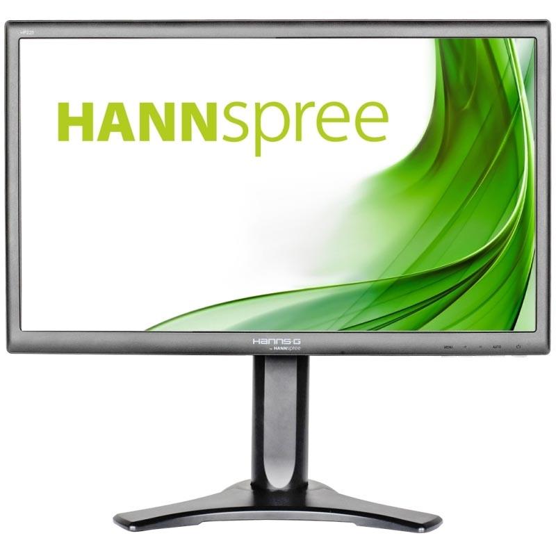 Monitor Hanns HP225PJB 21.5