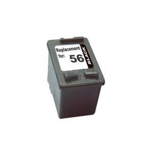 hp56bk-negro-cartucho-de-tinta-compatible