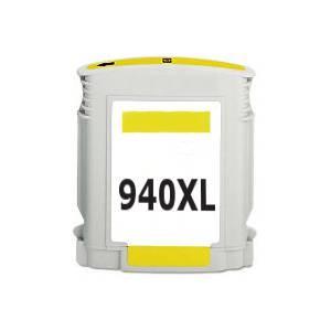 hp940xl-y-amarillo-cartucho-de-tinta-compatible
