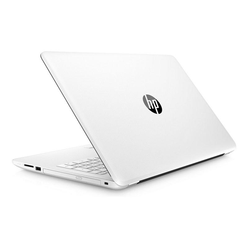 Portátil HP 15-BS092NS N3060 8GB 500GB W10 15.6\