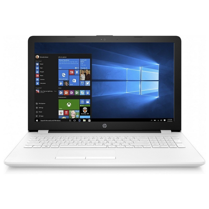 portatil-hp-15-bs507ns-i5-7200u-8gb-256gb-ssd-w10-15-6-