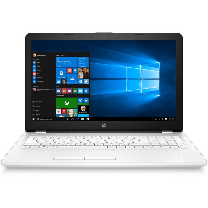 portatil-hp-15-bs534ns-i5-7200u-12gb-256gb-ssd-15-6-w10