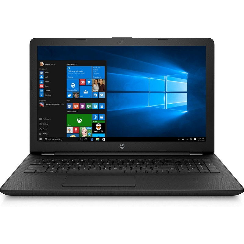 portatil-hp-15-bs520ns-i3-6006u-8gb-256gb-ssd-w10-15-6-