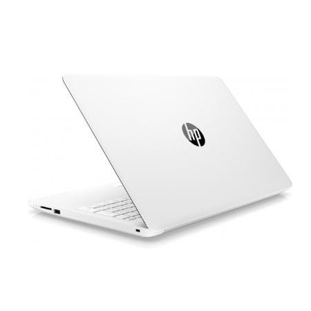 Portátil HP 15-DA0009NS N4000 8GB 128GB SSD 15.6\
