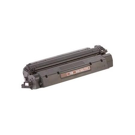 Canon FX-8 Toner Compatible Negro