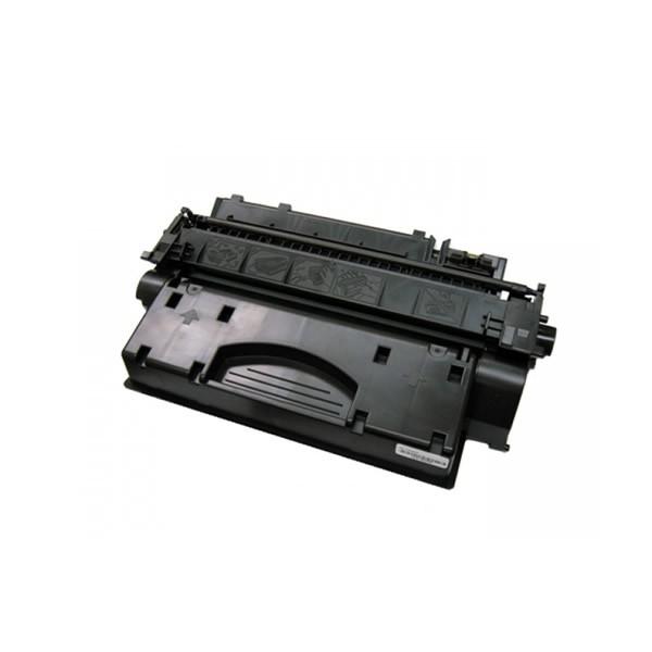 HP CF280X Toner Compatible Negro