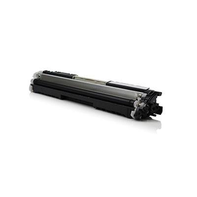 HP CF350A Toner Compatible Negro
