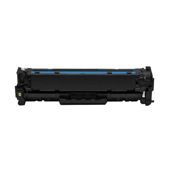HP CF351A Toner Compatible Cian