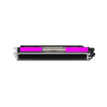 HP CF353A Toner Compatible Magenta