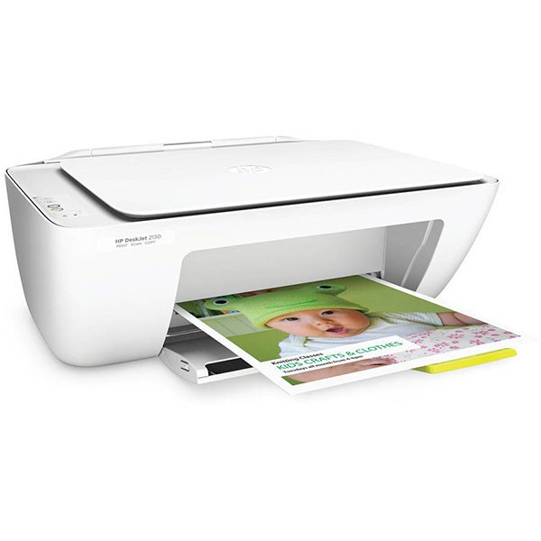 impresora-hp-multifuncion-deskjet-2130