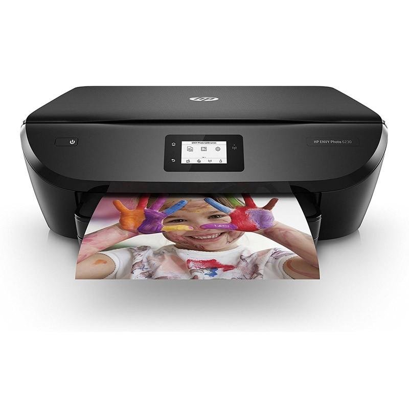 impresora-multifuncion-hp-envy-photo-6230