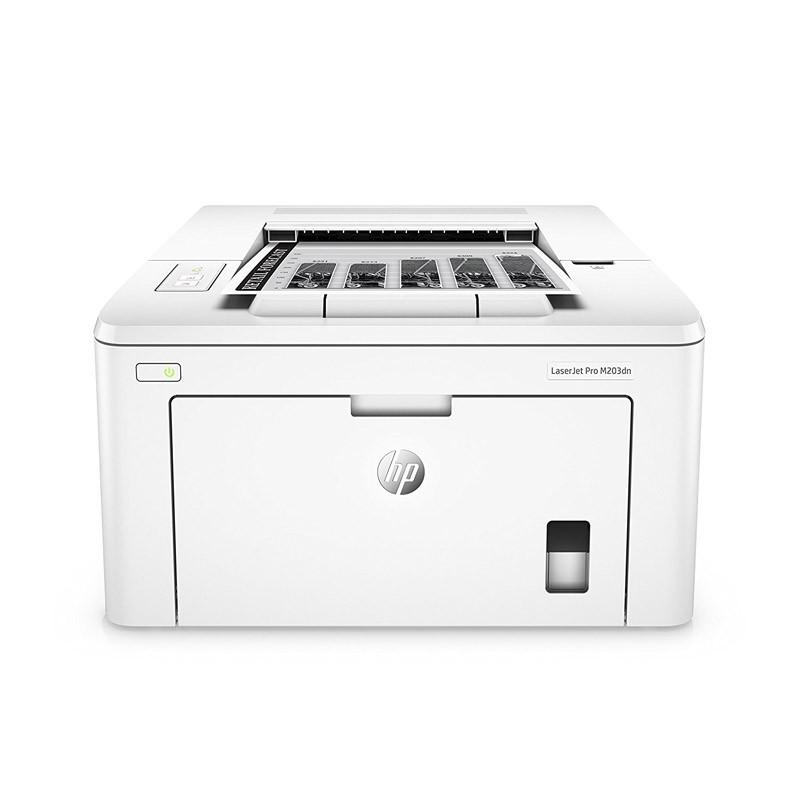 impresora-laser-monocromo-hp-laserjet-pro-m203dn-usb-duplex