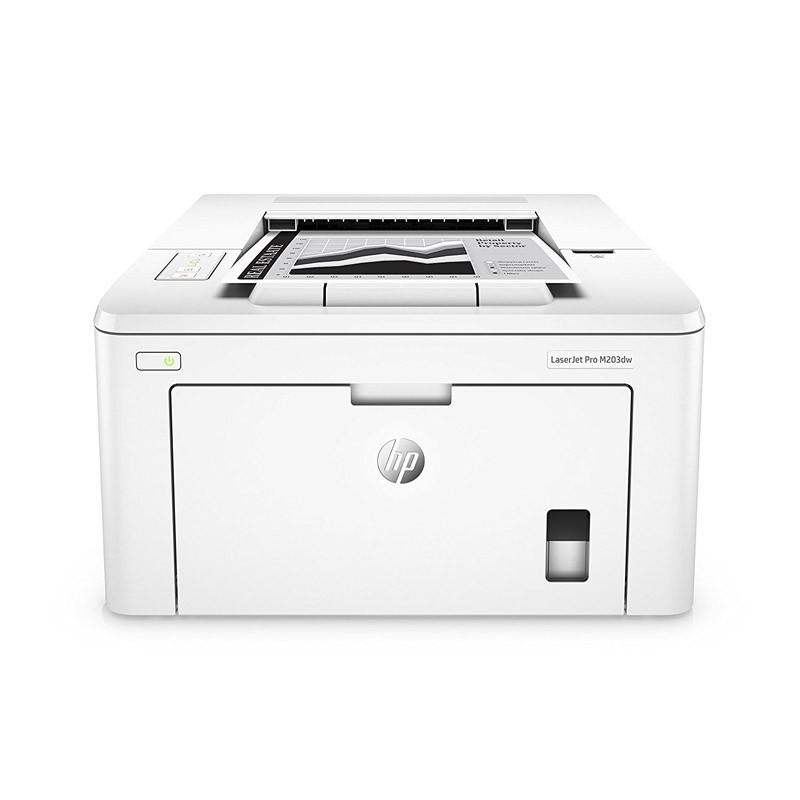 impresora-laser-monocromo-hp-laserjet-pro-m203dw-wifi-duplex