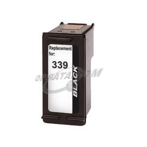 hp339bk-black-compatible-ink-cartridge